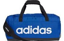 Vorschau: adidas Linear Logo Duffelbag