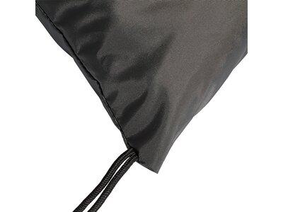 adidas Linear Core Sportbeutel Grau
