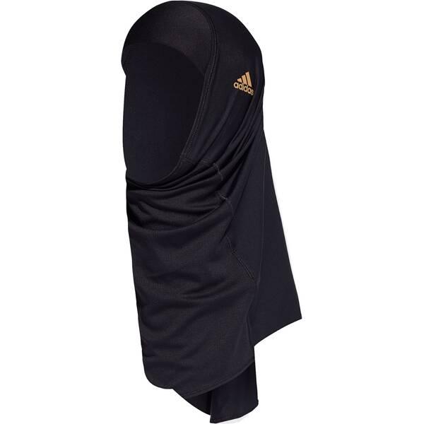 adidas Damen Sport-Hidschab