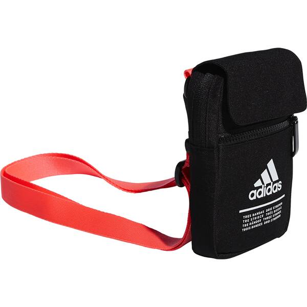 ADIDAS Tasche CL ORG S