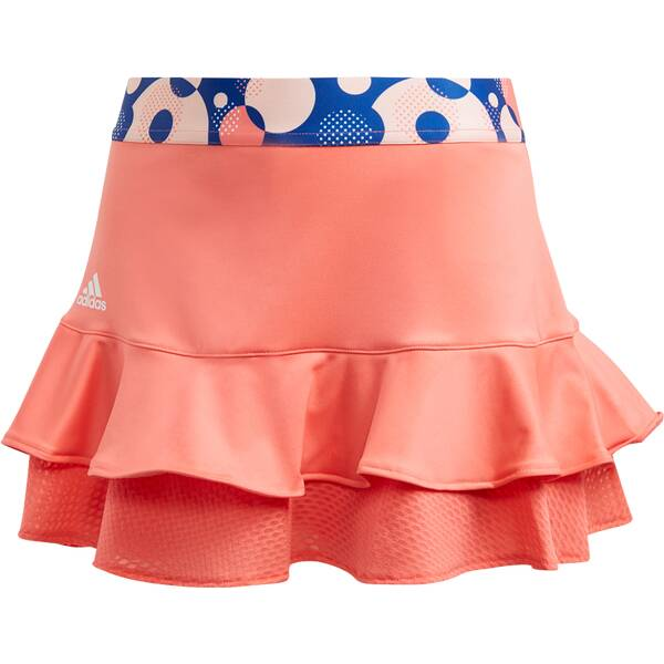 ADIDAS Kinder Rock G FRILL SKIRT