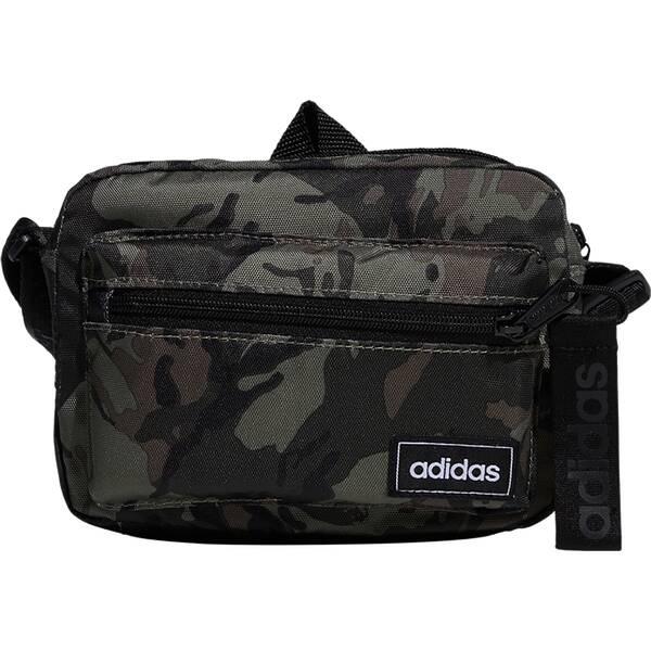 ADIDAS  Freizeittasche CLSC CAM ORG