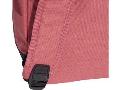 ADIDAS Rucksack 3S RSPNS BP Pink