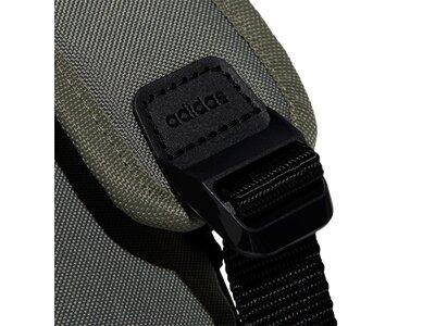 adidas Classic Rucksack XL Schwarz