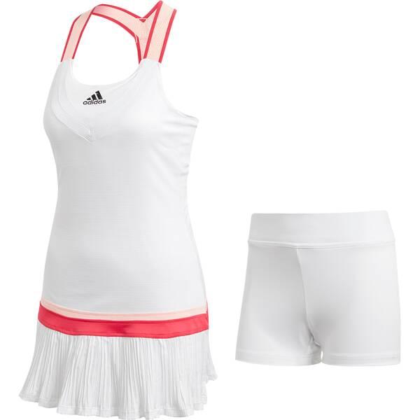 """ADIDAS Damen Tenniskleid """"Y-Dress H.RDY"""""""