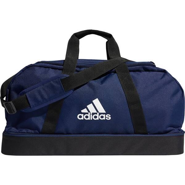 ADIDAS Equipment - Taschen Tiro Duffel Bag BC Gr. M ADIDAS Equipment - Taschen Tiro Duffel Bag BC Gr