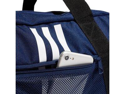 ADIDAS Equipment - Taschen Tiro Duffel Bag BC Gr. M ADIDAS Equipment - Taschen Tiro Duffel Bag BC Gr Blau
