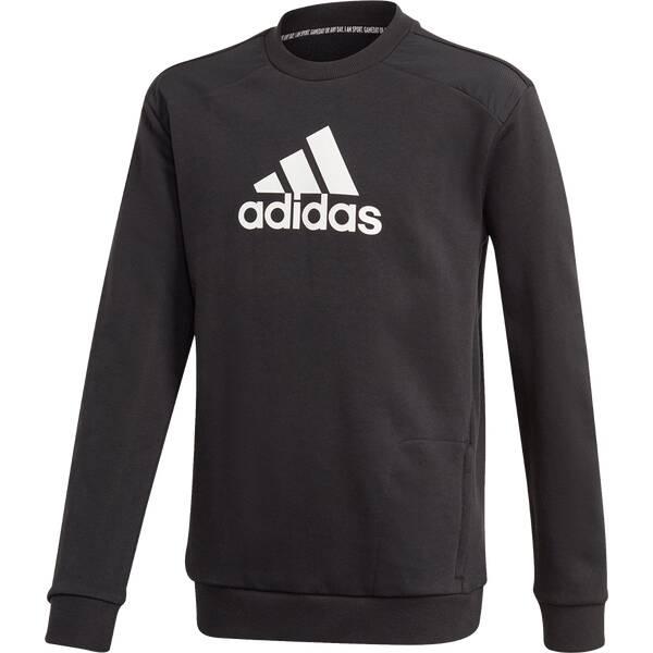 ADIDAS Kinder Sweatshirt B BOS CREW