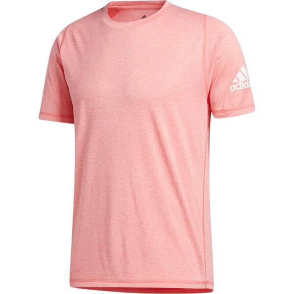 ADIDAS Damen Shirt FL_SPR X UL HEA