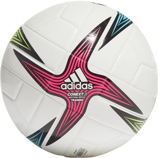ADIDAS Ball CNXT21 TRN