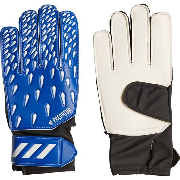 ADIDAS Kinder Handschuhe PRED GL TRN J