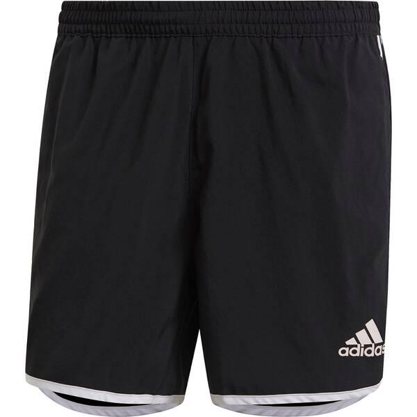 adidas Herren Marathon 20 Primeblue Running Shorts