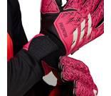 Vorschau: adidas Predator Match Fingersave Torwarthandschuhe
