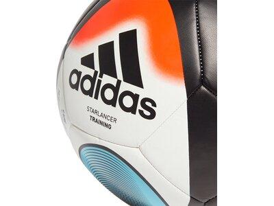 ADIDAS Ball STARLANCER TRN Grau
