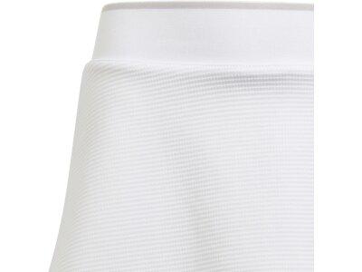 adidas Damen CLUB ROCK Weiß