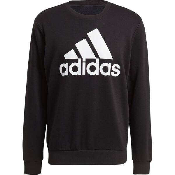 "ADIDAS Herren Sweatshirt ""Essentials"""