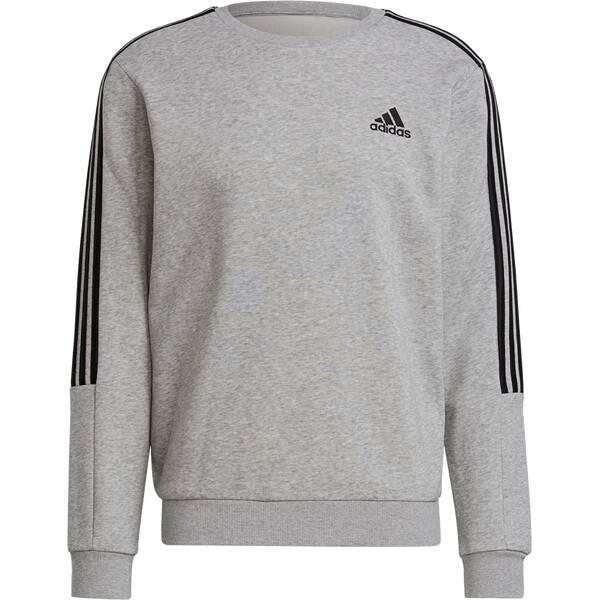 ADIDAS Herren Sweatshirt M CUT 3S SWT
