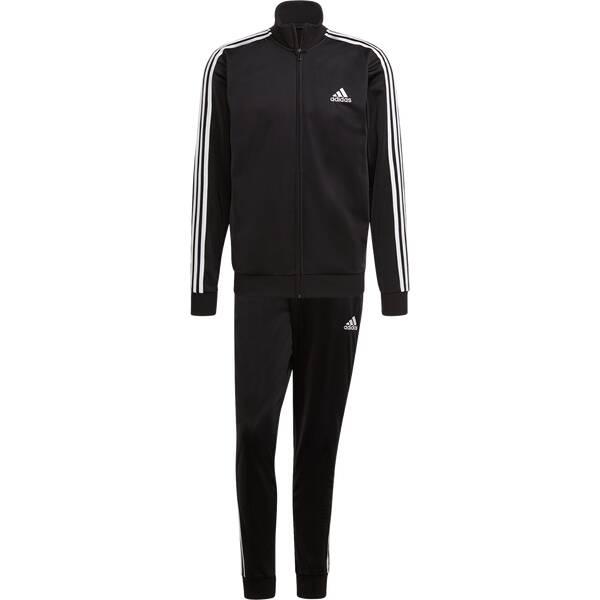 ADIDAS Lifestyle - Textilien - Anzüge Primegreen 3S Trainingsanzug