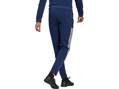 ADIDAS Fußball - Teamsport Textil - Hosen Tiro 21 Sweat Jogginghose Damen ADIDAS Fußball - Teamsport Blau