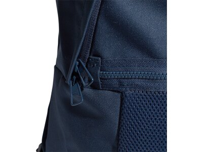 ADIDAS Rucksack CLASSIC BP 3S Blau