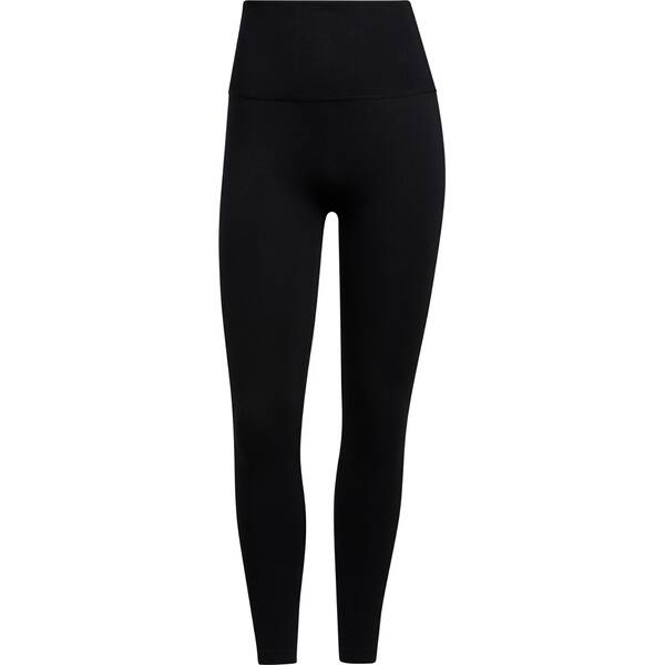 adidas Damen FORMOTION SCULPT TIGHT
