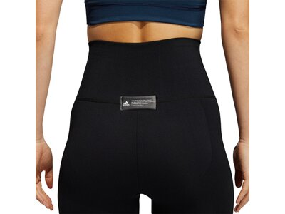 adidas Damen FORMOTION SCULPT TIGHT Schwarz