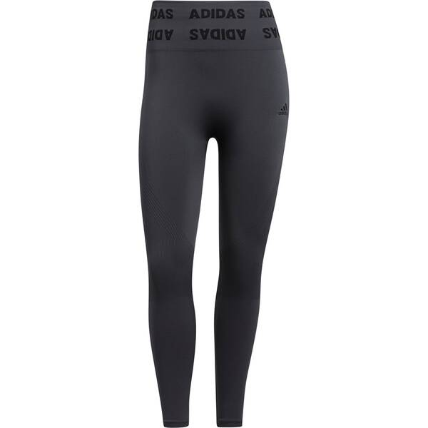 "ADIDAS Damen Tight ""Aeroknit"" 7/8-Lang"