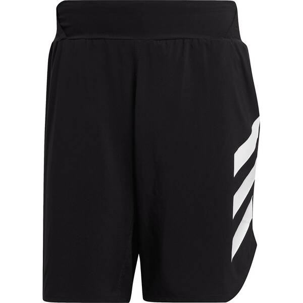 adidas Herren TERREX Parley Agravic All-Around Shorts