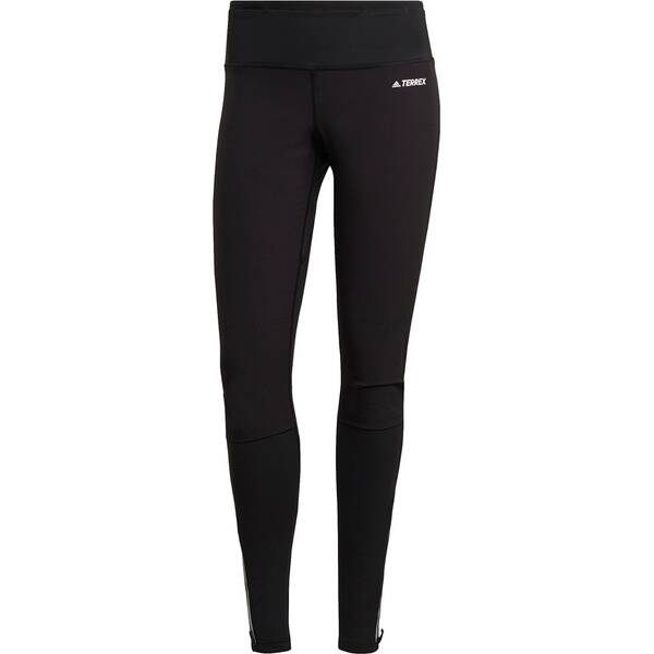 adidas Damen TERREX Agravic Tight