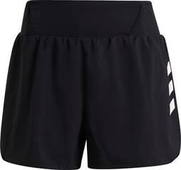 adidas Damen TERREX Parley Agravic All-Around Shorts