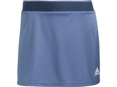 adidas Damen CLUB TENNIS ROCK Blau