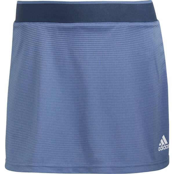adidas Damen CLUB TENNIS ROCK