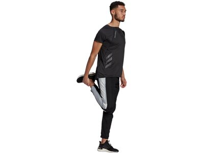 ADIDAS Herren Sporthose OTR TRACK PAN Pink