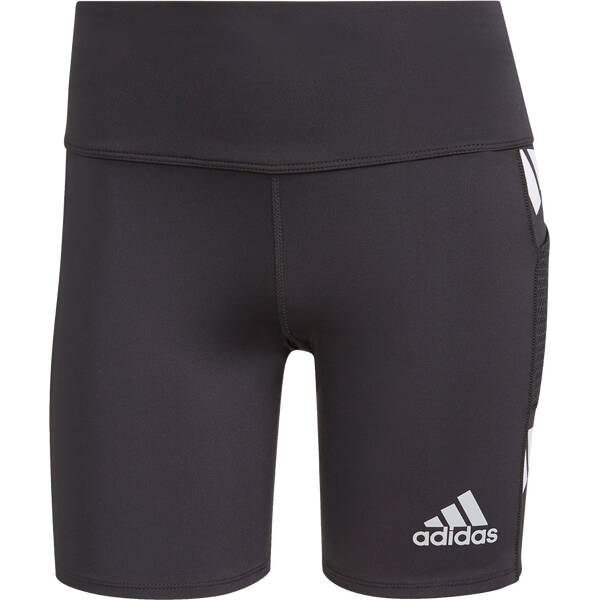 "ADIDAS Damen Laufshorts ""Celebration Shorttight"""