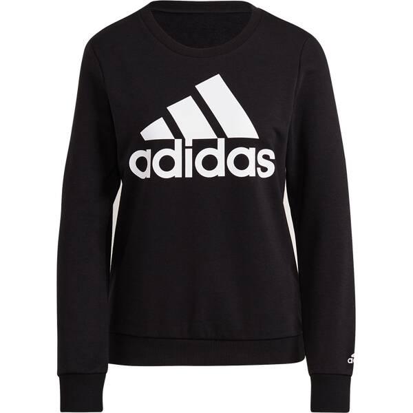 ADIDAS Damen Sweatshirt W BL FT SWT