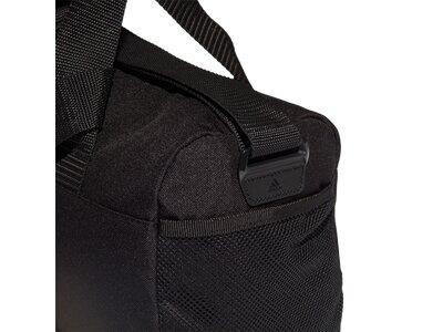 ADIDAS Tasche 3S DUFFLE XS Schwarz