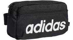 Vorschau: ADIDAS Tasche LINEAR BUM BAG