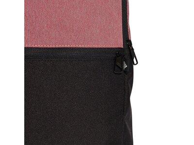 ADIDAS Rucksack DAILY BP II Pink
