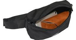 Vorschau: ADIDAS Equipment - Taschen Mesh Hüfttasche ADIDAS Equipment - Taschen Mesh Hüfttasche