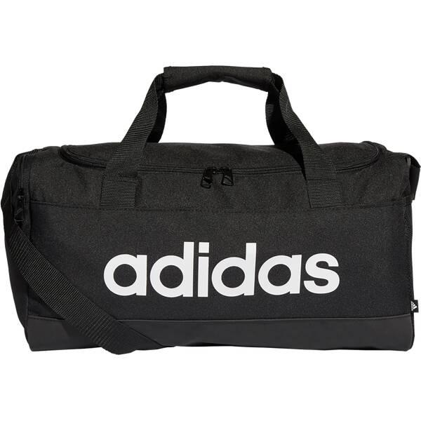 ADIDAS Tasche Trainingstasche Essentials Logo Small