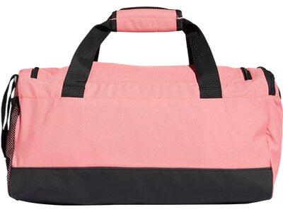 """ADIDAS Sporttasche """"Essentials Duffle Bag XS"""" Schwarz"""