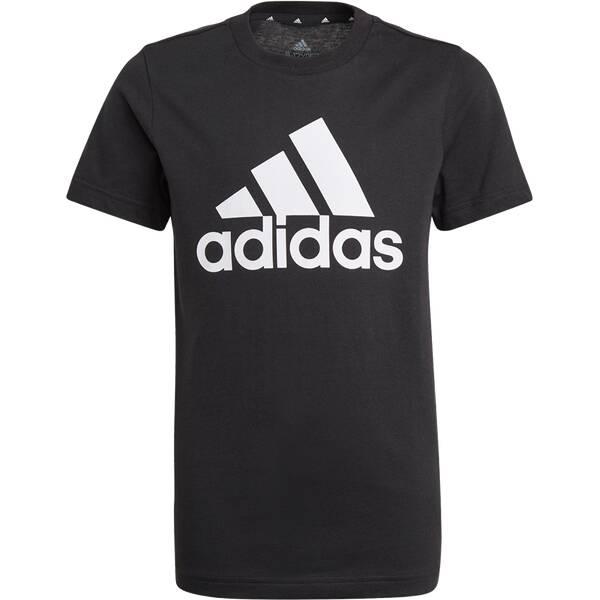 ADIDAS Kinder Shirt B BL T