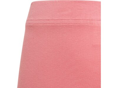 ADIDAS Kinder Tight G BL LEG Pink