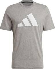 ADIDAS Fußball - Textilien - T-Shirts BOS T-Shirt