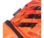 Vorschau: adidas Kinder Torwarthandschuhe Predator Fingersave Match