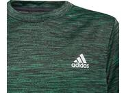 Vorschau: adidas Kinder AEROREADY Gradient T-Shirt