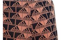 Vorschau: adidas KinderEssentials Logo Tight