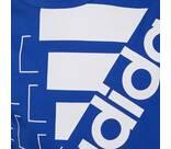 Vorschau: adidas KinderEssentials Logo T-Shirt