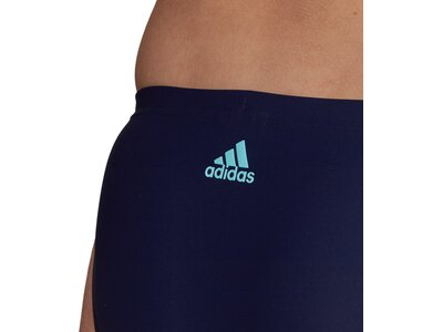 adidas Damen BEACH BIKINI Blau