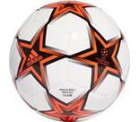 Vorschau: adidas UCL Pyrostorm Club Ball